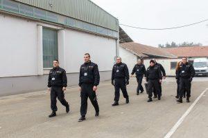 Iron Guard Security - www.ironguard.rs