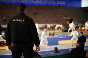 Iron-Guard-Security-IMG_4566-1