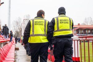 IronGuard-Security-Vojvodina-1009