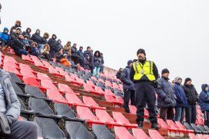 IronGuard-Security-Vojvodina-1010
