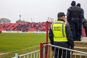IronGuard-Security-Vojvodina-1011