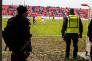 IronGuard-Security-Vojvodina-1015