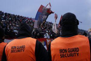 ironguard-_MG_6071