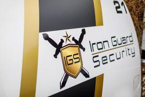 IronGuard-3011