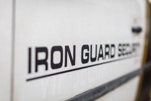 IronGuard-3013
