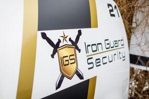 IronGuard-3014