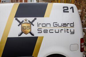 IronGuard-3017
