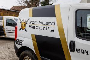 IronGuard-3051