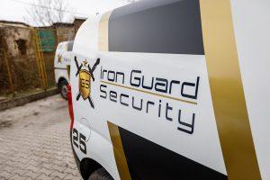 IronGuard-3056