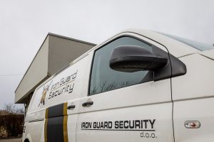 IronGuard-3066
