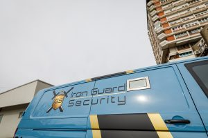 IronGuard-3081