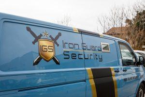 IronGuard-3092