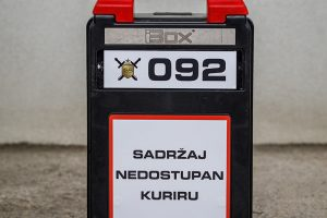 IronGuard-3114